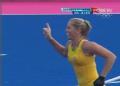 奥运视频-舒尔茨点球建功 澳大利亚1-0领先