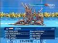奥运视频-埃及队上演水中阻击 排名超澳大利亚