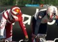 奥伦视频-菲尔德斯弯道超越 男子小轮车半决赛