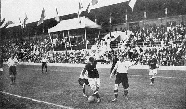 3.1912年斯德哥尔摩奥运会
