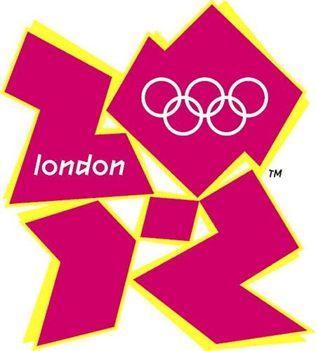 世界视角看伦敦奥运 没完没了的失误