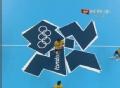 奥运视频-瑞典1球险胜匈牙利 晋级男子手球决赛