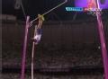 奥运视频-拉维莱涅5.97米夺金 男子撑杆跳决赛