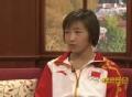 奥运视频-《奥运风云会》 胡亚丹称上台就紧张