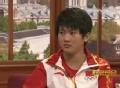 奥运视频-《奥运风云会》 若琳曾怀疑自己能力