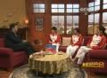 奥运视频-《奥运风云会》 亚丹谈若琳最后一跳