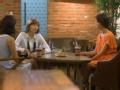需要浪漫2012第4集