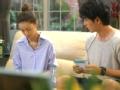 需要浪漫2012第8集