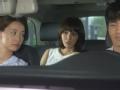 需要浪漫2012第9集
