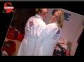 奥运视频-伦敦闭幕主打酒与性 运动员通宵派对
