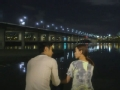 需要浪漫2012第12集