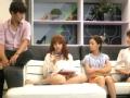 需要浪漫2012第13集