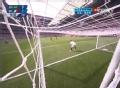 奥运视频-墨西哥罚任意球险破门 巴西VS墨西哥