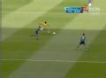 奥运视频-胡尔克远距离抽射 男足巴西VS墨西哥