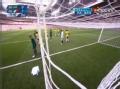 奥运视频-费边接角球头槌 墨西哥险些扩大比分