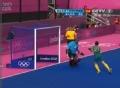 奥运视频-古韦尔斯空中抽射 独进两球锁定胜局