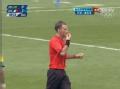 奥运视频-韦蒂瑞使黑铲染黄 男足巴西VS墨西哥