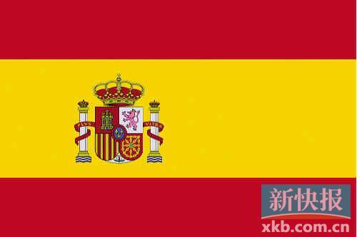 美国西班牙再次会师决赛 加索尔:走到决赛不易