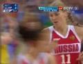 奥运视频-维埃鲁接妙传命中 澳大利亚VS俄罗斯
