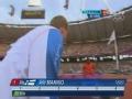 奥运视频-马尼奥大力投掷78.60米 男子标枪决赛