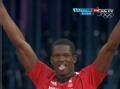 奥运视频-沃尔科特第一掷83.51米 男子标枪决赛