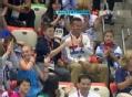 奥运视频-戴利出色发挥观众欢呼 跳水10米台赛