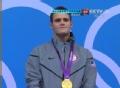 布蒂亚夺冠视频-男子跳水10米台折桂 美国43金
