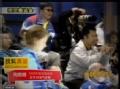 视频-悉尼奥运中国第53-第80金 首进金牌榜前3