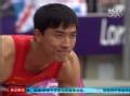 视频-盘点伦敦奥运悲惨瞬间 刘翔领衔内村入选