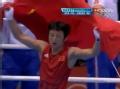 视频-邹市明一冠创六项纪录 两成就为世界第1人