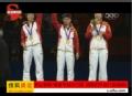 奥运视频-蔡振华回击日媒 或将把乒超打造成NBA