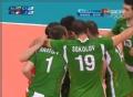 奥运视频-索科洛夫建功追平意大利 男排铜牌赛