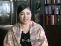 《向上吧!少年-成长秀片花》20120812 唐立淇解读本周星座运势