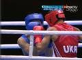 奥运视频-洛马琴科7-2强势领先 男拳60公斤级