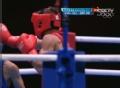奥运视频-洛马琴科霸气出招 男拳60公斤级决赛