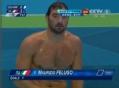 奥运视频-菲鲁格对角线劲射破门 男子水球决赛