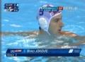 奥运视频-伊万远距投射拉大分差 男子水球决赛