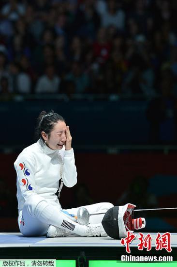 """伦敦奥运禁药丑闻屡禁不绝 """"公平""""成赛场奢侈品"""