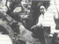 毛泽民在新疆的最后岁月