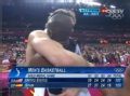 奥运视频-加索尔科比深情相拥 伟大的亦敌亦友