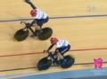 奥运视频-回顾争议判罚 同为消极东道主却受益