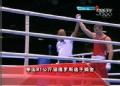 马克霍特切夫夺金视频-81kg男拳 俄罗斯队夺冠