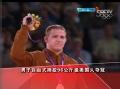 瓦尔纳夺冠视频-96KG自由式男摔 美国选手摘金