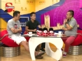 伦敦奥运会激励一代人 见证中国体育发展