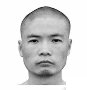 2005年服刑期间