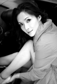 """晚报讯""""香港电视剧委员导演""""昨日在微博上宣布,曾主演过《a晚报中国最新电视剧国i语图片"""