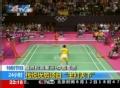 奥运视频-中国队强势出击 创境外奥运最好成绩