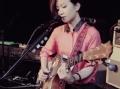 《反正靠谱》卢凯彤《Song 2(Blur)》+《你根本不是我的谁》