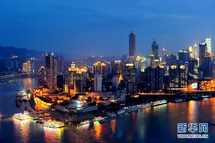 中国城镇人口_上海城镇人口