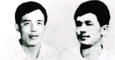 王宗玮(左)、王宗王方